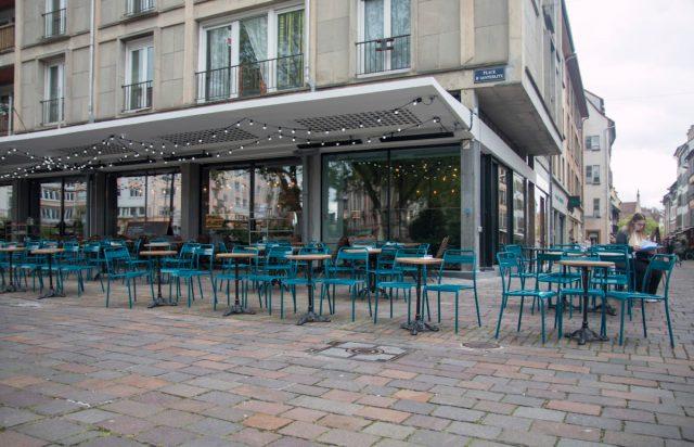 cafe-bale-strasbourg-austerlitz8