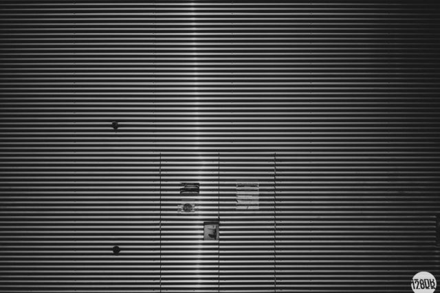 Strasbourg © Bartosch Salmanski - 128db.fr 0041