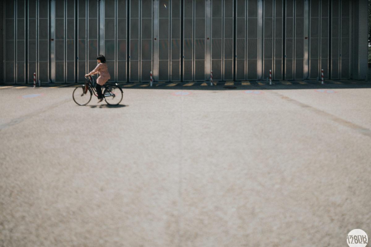 Strasbourg © Bartosch Salmanski - 128db.fr 0043