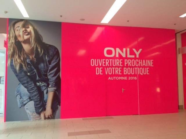 Only-strasbourg3