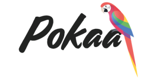 POKAA_LOGO 2