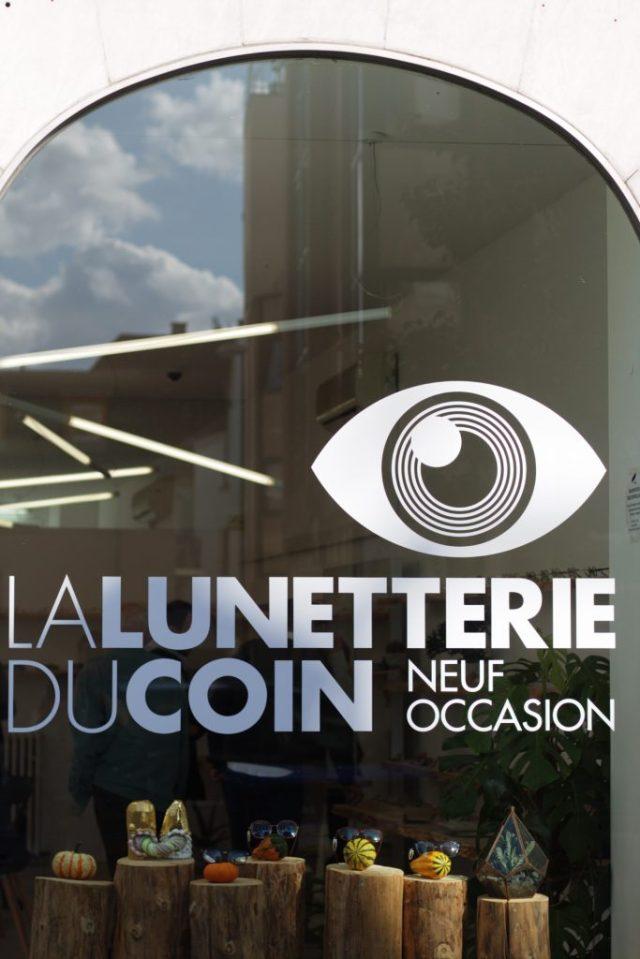 lunetterieducoin-strasbourg36