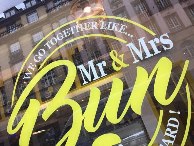 mr-mrs-bun-strasbourg15