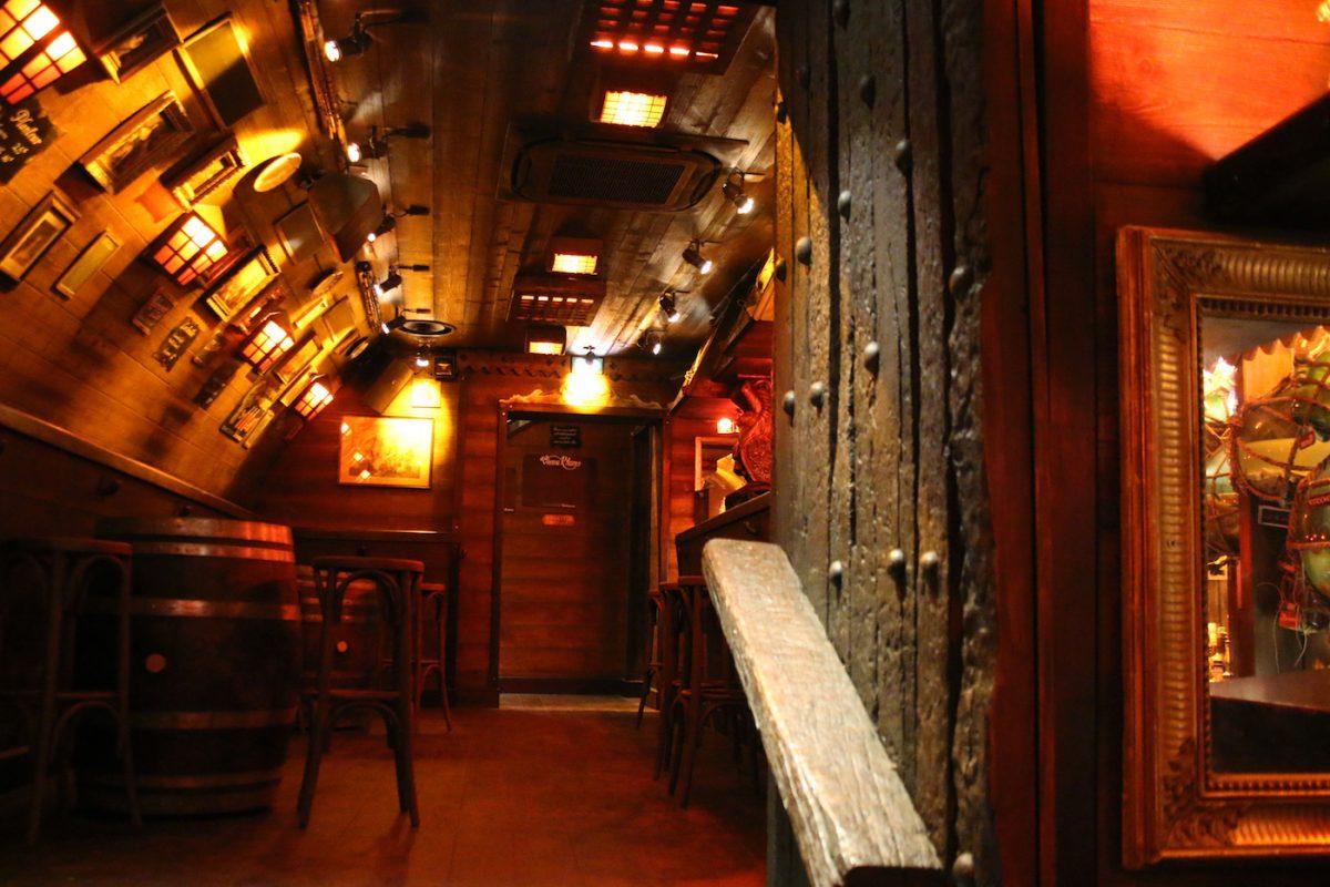 Support Your Bar, votez pour votre bar strasbourgeois préféré