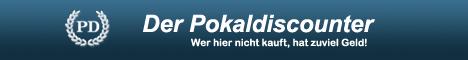 Pokale Medaillen Trophäen   pokaldiscounter.de