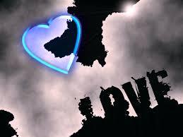 Foto: gopixpic.com