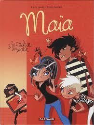 www.decitre.fr/livres/maia-tome-3