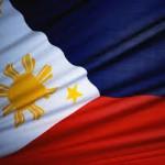 filipinii