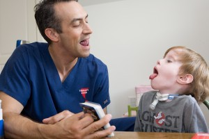 speech-pathology-brisbane-pediatric