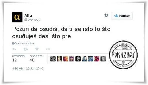 tvit1