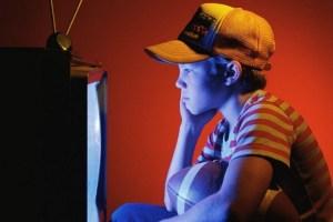 foto: guardianlv.com