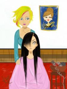 foto: lilkatiexp.deviantart.com