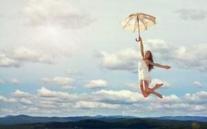 girl-flying-with-umbrella