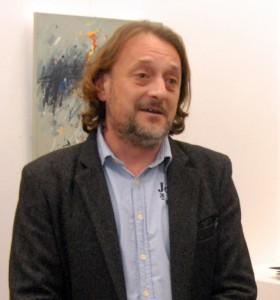 Darko Gavrilovic
