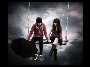 Nice-couple-holding-hand-hd-wallpapers