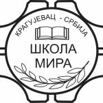 logo skolamira