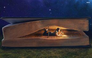 16146-girl-reading-a-giant-book-1920x1200-digital-art-wallpaper