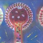 žika ranković: leto u župi donjogrbičkoj