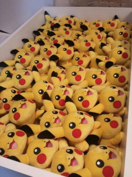 https://i1.wp.com/www.pokemon-france.com/wp-content/gallery/pokemon-center-paris/Pok%C3%A9mon-Center-Paris-04.jpg