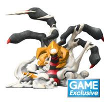 pokemon_image_sm1