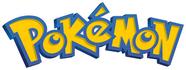 530px-pokemonsvg4