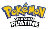 pokemonplatine4