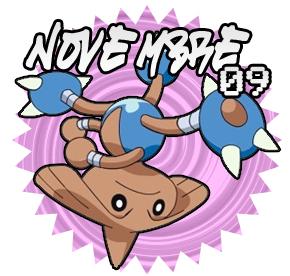 Logo-du-mois---Nov-09