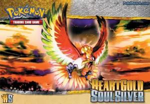 heartgold-soulsilver-tcg