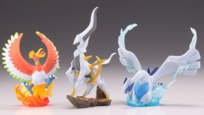 heartgold-soulsilver-figurines