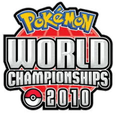 Pokémon_World_Championships_2010_logo