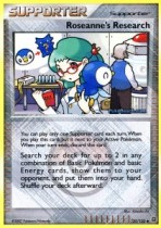 125-roseanne's-research-league-promo