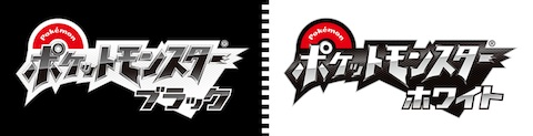 logo-POKBW