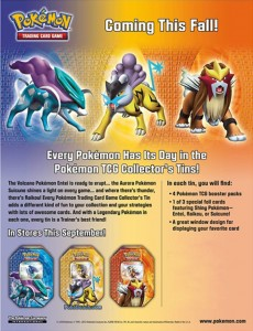fall-2010-entei-suicune-raikou-tins