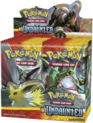 undaunted-booster-box