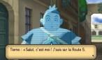 PokémonXY Holokit (2)