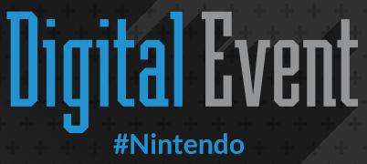 DigitalEventNintendoE3