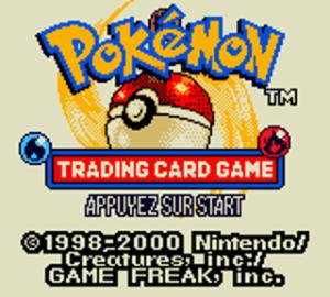 Pokémon TCG - Introduction