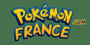 Logo_Pokémon-France