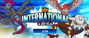 DéfiInternationalJuin2015