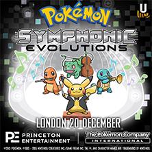 pokemon-tickets