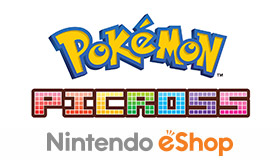 pokemon-picross-boxart