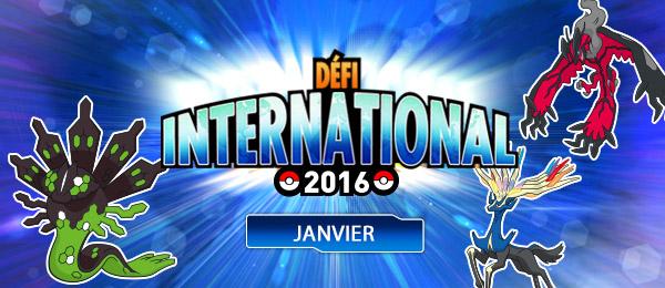 DéfiInternationalJanvier2016