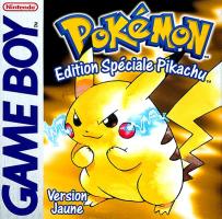 Pokémon_Jaune_Recto