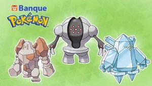 pokemon-banque-regi-trio