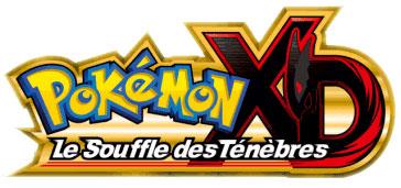 pokemon xd le souffle des tenebres fr