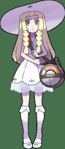Lilie-SoleilLune