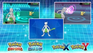 op-shiny-mewtwo-distro-169-fr
