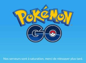 pokemongo-saturation