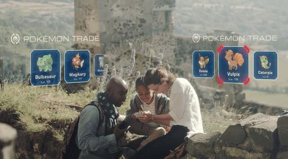 trade_pokemon