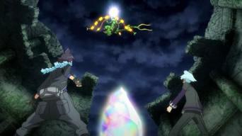 pokémon méga évolution 002 4